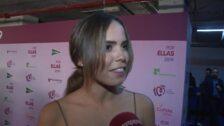 """Gloria Camila ve que Kiko Jiménez """"ha hecho el rídiculo"""" en GH VIP"""