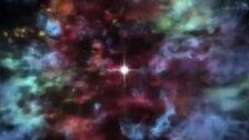 El Universo puede ser 2.000 millones de años más joven