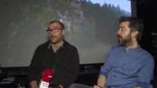 El Ranchito busca conseguir su noveno Goya por 'Perdiendo el Este'