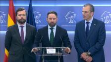 El PP arrebata al PNV un diputado y complica un poco más los apoyos a Sánchez
