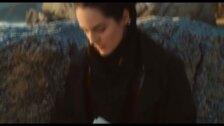Estrenos de cine: 'Zombieland' y 'Maléfica' vuelven a las pantallas