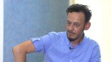 La Fundación BBVA presenta 'Campos Eventuales' de Francisco Ruiz de Infante