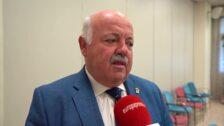 La Junta de Andalucía levanta la alerta sanitaria por listeriosis