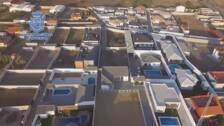 Detenidas 21 personas en La Línea por construcción ilegal de viviendas de lujo