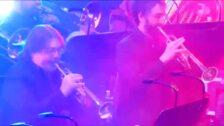 El espectáculo 'Maestro' transformará el Teatro Real en una gran discoteca