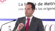 Metro de Madrid contratará a 300 nuevos maquinistas en 2020