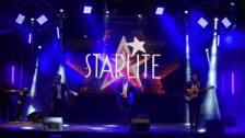 Juan Peña, A Dos Velas y Rosario Mohedano actúan en Starlite