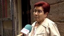 Hallan los cadáveres de dos mujeres mayores en un piso de Bilbao