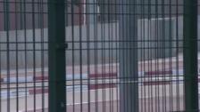 Torra vuelve a Lledoners para reunirse con los presos