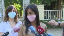 """Madrid """"valora distintas iniciativas"""" sobre hacer tests masivos"""