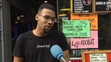 El Partido Popular y Ciudadanos piden al Gobierno que aplique el 155