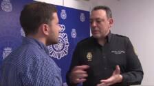 La Policía realizó 497 operaciones contra la trata en el último año