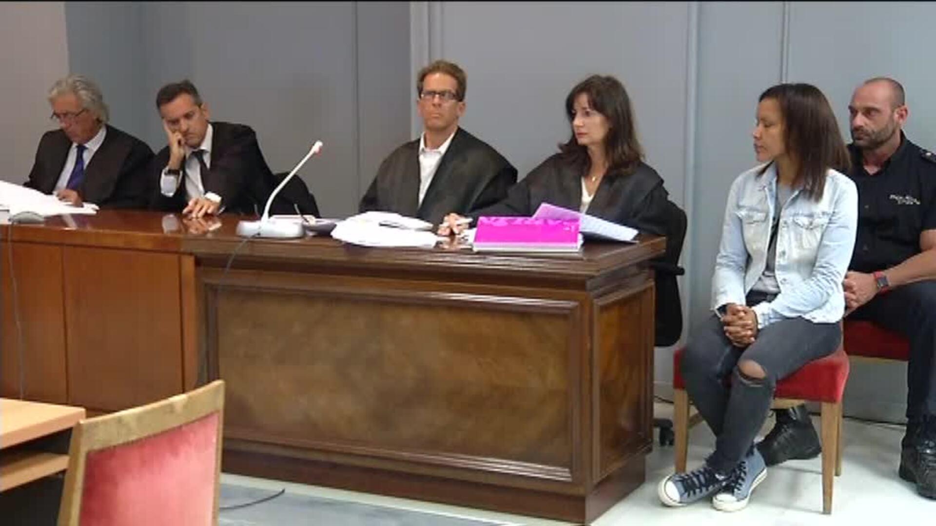 El jurado popular declara culpable a Ana Julia Quezada