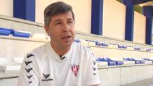 Habla el entrenador que supervisó a Neymar en su prueba con el Real Madrid con 14 años
