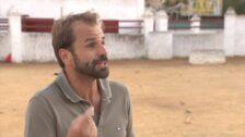 Escuela para aprender a torear en Sevilla