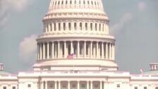 """Estados Unidos reclama a Turquía un alto al fuego """"inmediato"""" en Siria"""