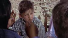 Peter Fonda, protagonista de Easy Rider, muere a los 79 años