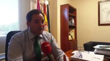 PP iniciará contactos con sociedad civil para ley contra Despoblación
