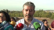 Mérida amplia patrimonio con el yacimiento romano 'Huerta Otero'