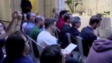 Los nuevos dispositivos Microsoft Surface se presentan en España