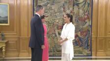 Ona Carbonell renuncia a los Juegos Olímpicos de Tokyo 2020