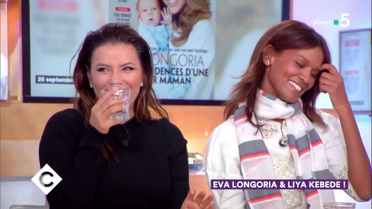 Vidéo porno de Eva Longoria