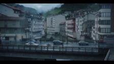 Trailer de la película Patria