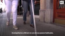 Así podemos favorecer la inclusión de las personas con discapacidad