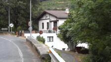 Muere un bebé de 20 meses tras caer desde una altura de cuatro pisos en Güeñes