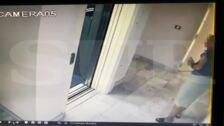 Detienen en Málaga una anciana de 76 años por robar en viviendas vacacionales con la técnica de la llave falsa