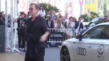 Tim Roth, la estrella fugaz