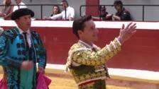 Crónica de Manuel Harina del último día de los toros