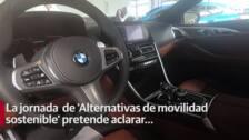 El VIII Salón del Automóvil de Badajoz espera a 20.000 posibles compradores