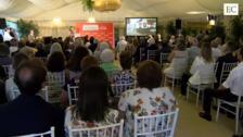 El Yantar reconoce la excelencia culinaria con los premios de las Calderetas de Don Calixto