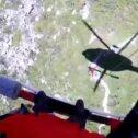 Rescate a una ovetense herida en Picos de Europa