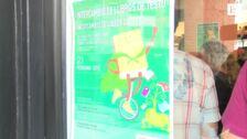 Más de 500 familias se han beneficiado del intercambio de libros escolares en Gijón