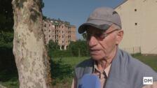 La renta va por barrios en Santander