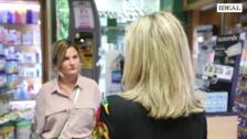 Sanidad ha retirado de 22 farmacias granadinas omeprazol contaminado con crecepelo