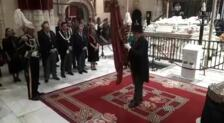 Así celebra Granada el Día de la Hispanidad