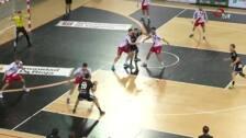 El Ciudad de Logroño se medirá al Achilles Bocholt en la tercera ronda de la EHF.