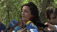 """""""He propuesto a su Majestad crear una sede del Instituto Cervantes en digital que se centralice en La Rioja"""""""