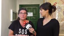 Hablamos con SOS Cameros