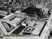Logroño antiguo (XII): las calles capitalinas (tercera parte)