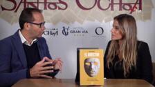 'El Director' en La Rioja Directo