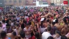 Fiestas de Santa Marta