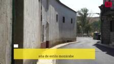 ¿Reconoces qué pueblo de Valladolid es?