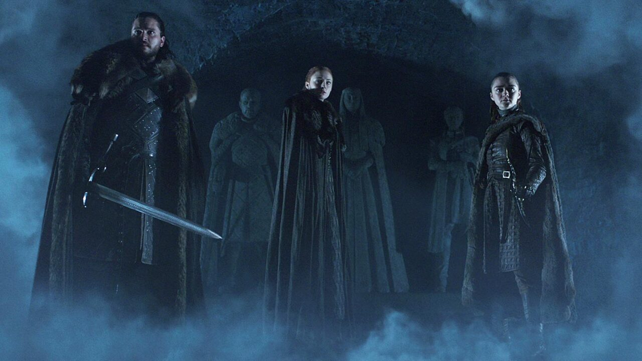 Game Of Thrones Staffel 7 Sky Sendetermine