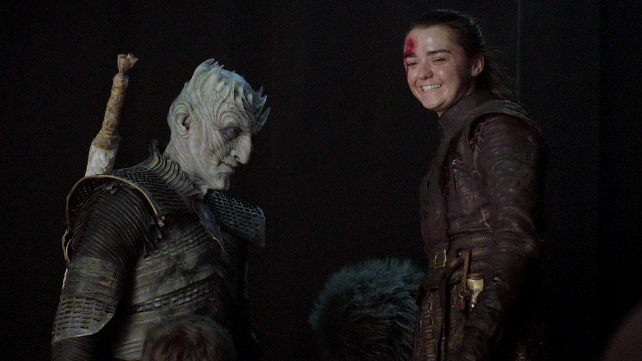 Sky Game Of Thrones Staffel 8 Angebot