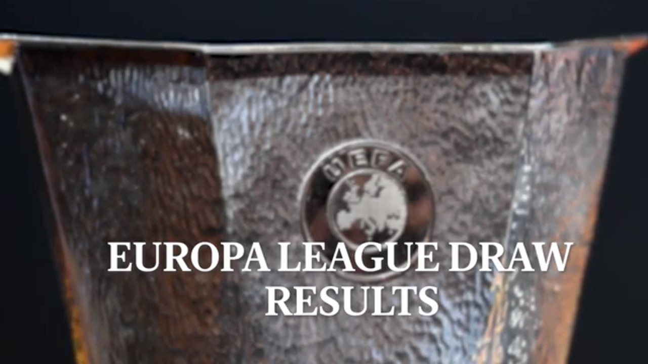 Eintracht Frankfurt vs Arsenal: Prediction, live stream, TV, h2h, tickets - Europa League 2019-20 preview