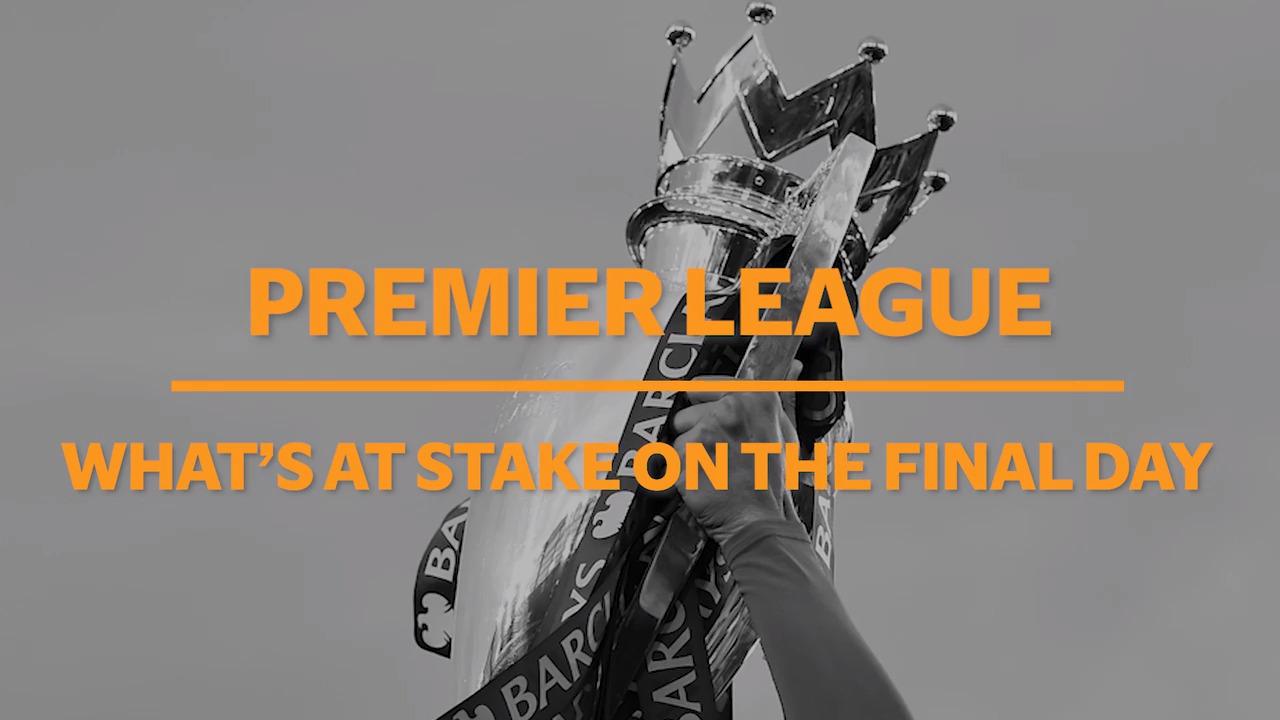 Watford vs West Ham LIVE: Premier League 2019 commentary stream, TV channel, line-ups, score prediction